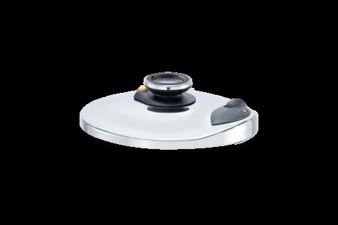 Secuquick softline 24cm - smart