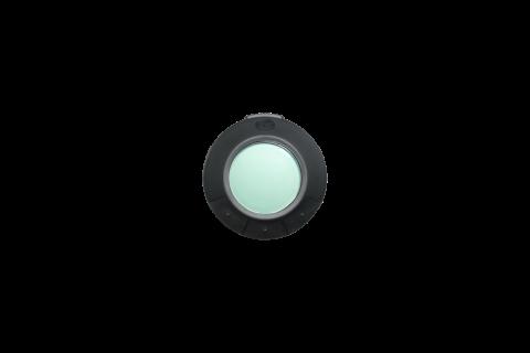 Audiotherm - smart