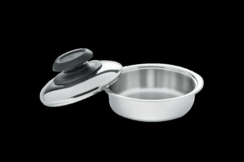 Cook & Serve 16cm