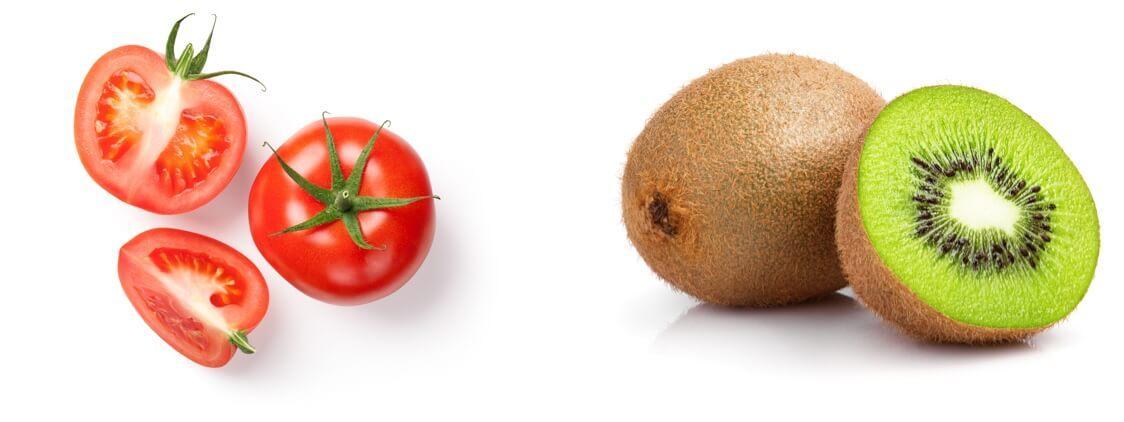 AMC D-Line Tomatenmesser ingredient